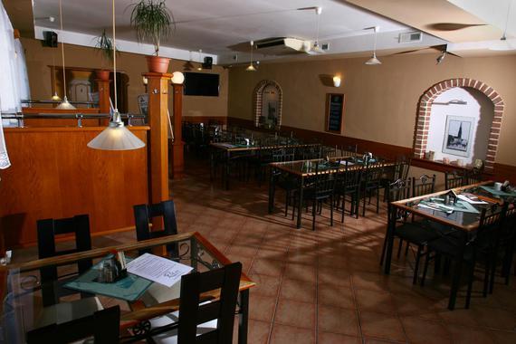 Penzion Fajn foto 7