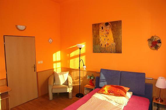 Hotel Rychta foto 7