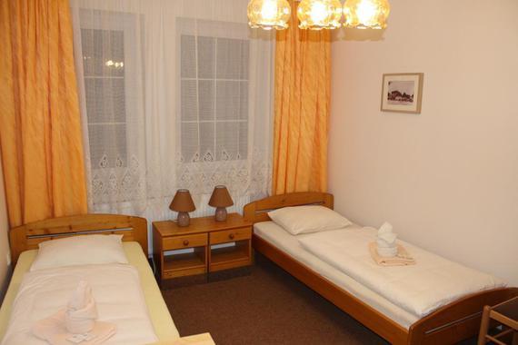 Hotel Elko foto 2