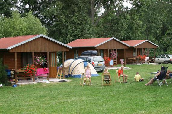 Camping Country foto 6