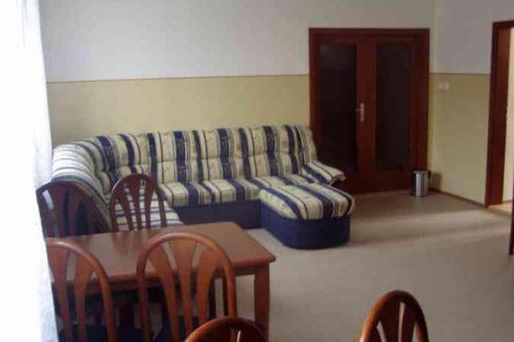 Ubytovna Javorka foto 4