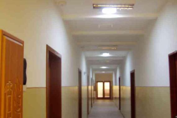 Ubytovna Javorka foto 6