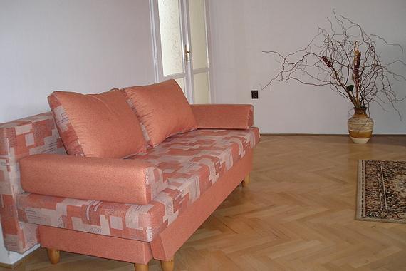Apartmán Keramika foto 5