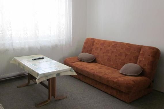 Penzion U Skaláků foto 3