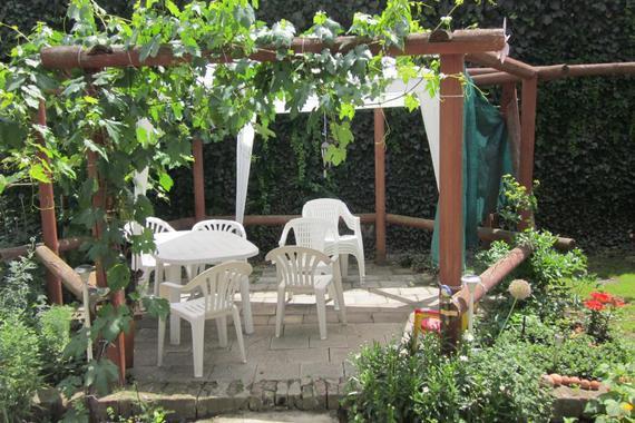 Penzion U Skaláků foto 8