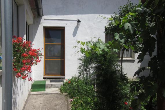 Penzion U Skaláků foto 9