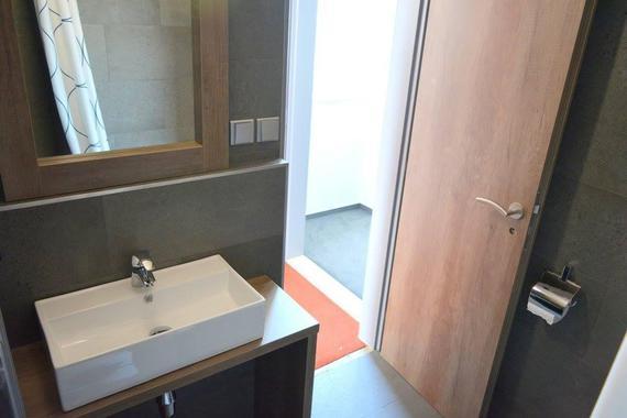 Hotel Lucia s.r.o. foto 5