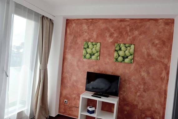 Hotel Lucia s.r.o. foto 4