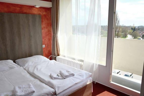 Hotel Lucia s.r.o. foto 3