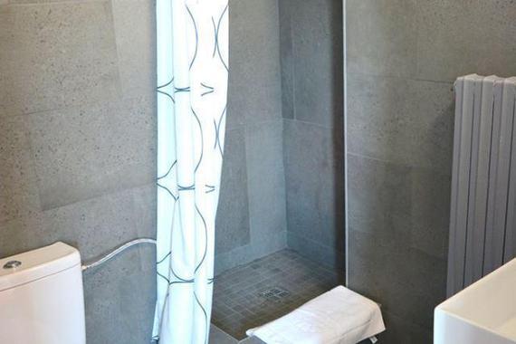 Hotel Lucia s.r.o. foto 6