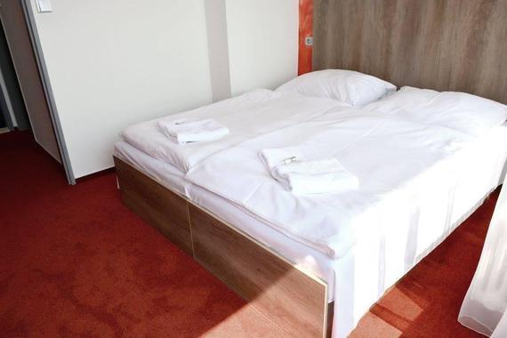 Hotel Lucia s.r.o. foto 2