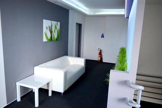 Hotel Lucia s.r.o. foto 8