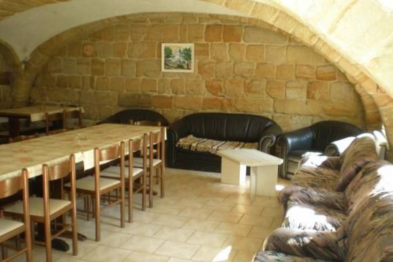 Ubytování Chlum foto 7