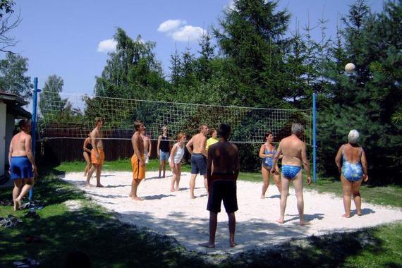 Pension Český ráj foto 5