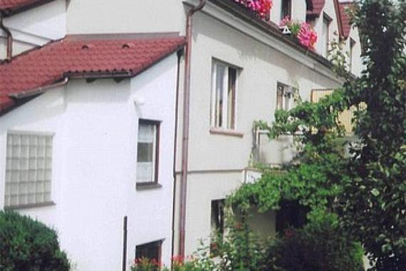 Apartment Milan foto 5