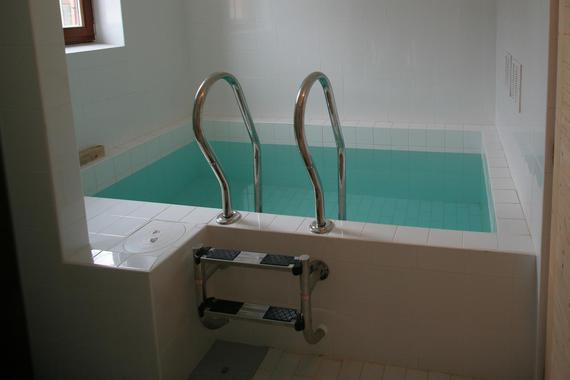 Hotel Bystré foto 19