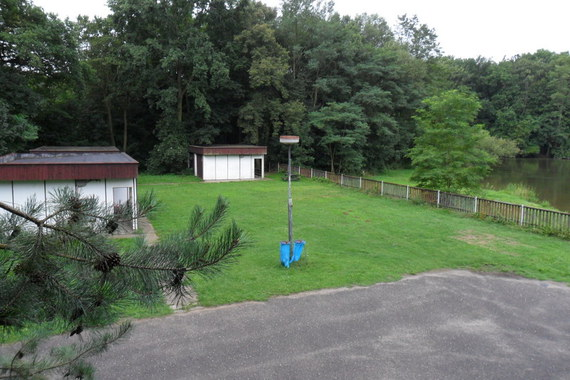Autoklub Brozany - Autokempink, spol. s r.o. foto 5