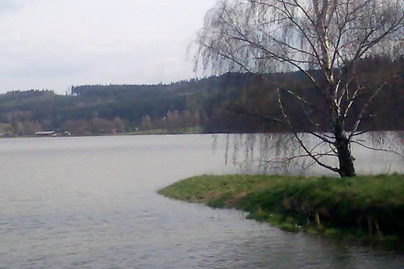 Autokemp Olšovec foto 7