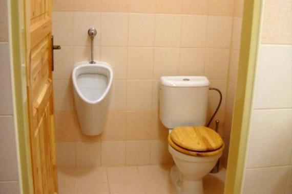 Privátní ubytování ŠUMNÁ foto 10