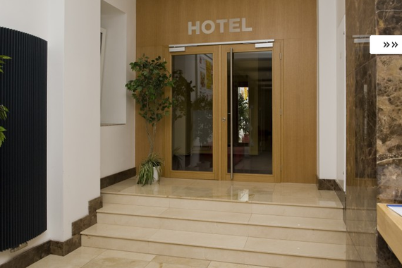 Dům kultury Akord Ostrava - Zábřeh, s.r.o. - Hotel foto 8