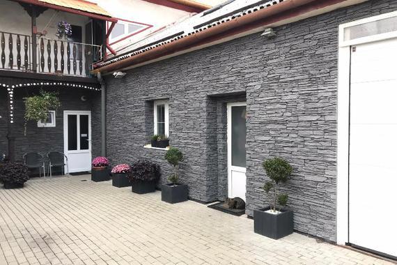 Ubytování v soukromí Bořislav foto 2