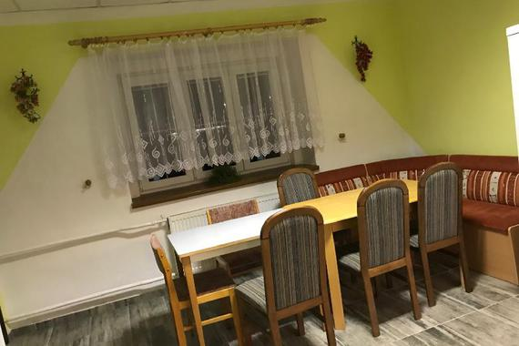 Ubytování v soukromí Bořislav foto 7