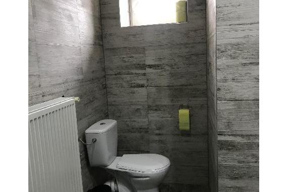 Ubytování v soukromí Bořislav foto 8
