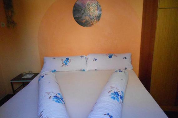 Ubytování v soukromí Bořislav foto 9