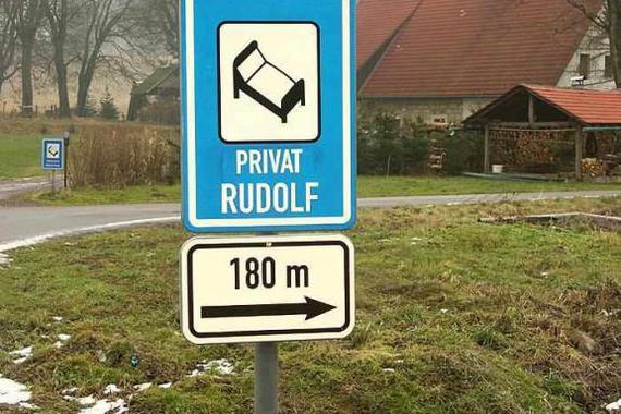 Penzion Rudolf foto 8