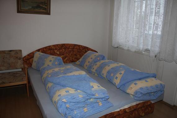 Penzion U Antoníčkova pramene foto 20