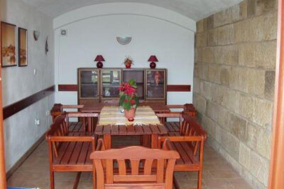 Penzion Lika foto 4