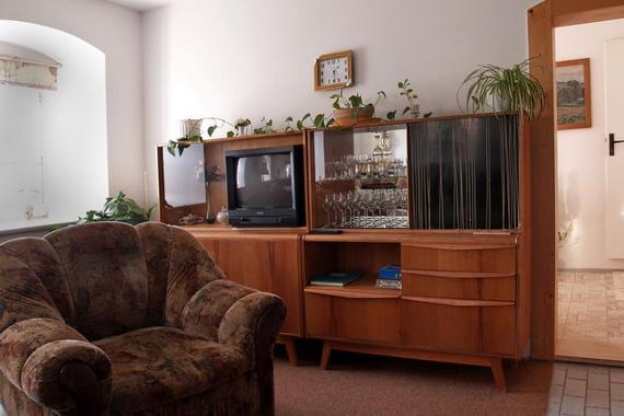 televize,sezeni u televize
