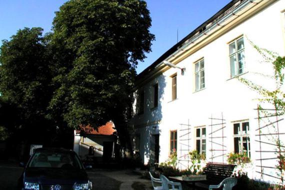 Penzion Selský dvůr foto 6