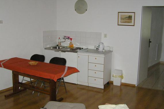 Ubytování v Českých Budějovicích foto 3