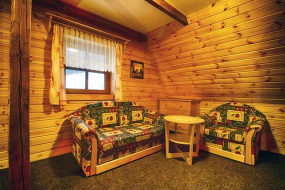Pension Slovanka foto 8
