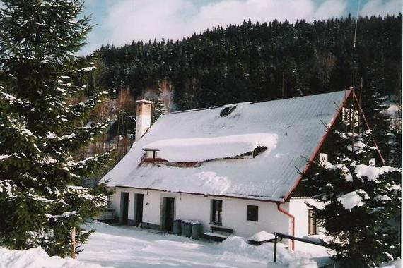 Agro Z pension - ski foto 2