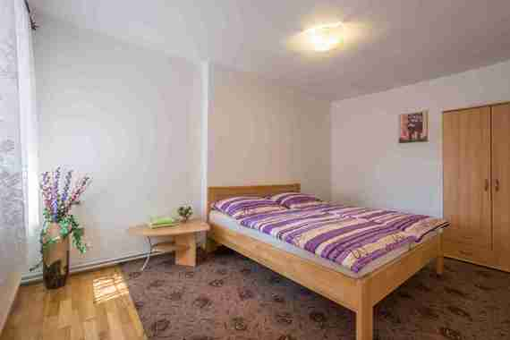 Ubytování u Grbavčiců foto 19