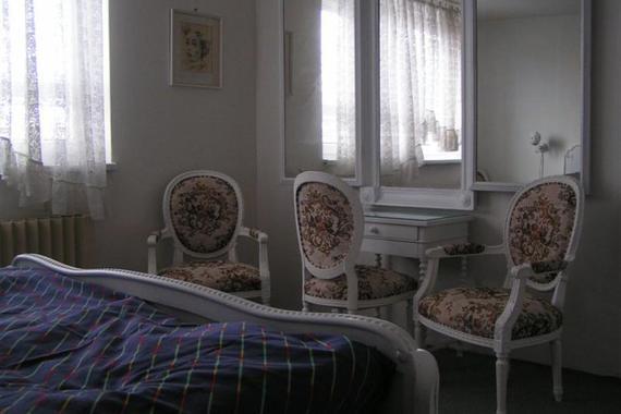 Ubytování Arnika foto 7