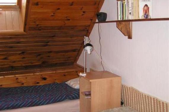 Ubytování Arnika foto 4