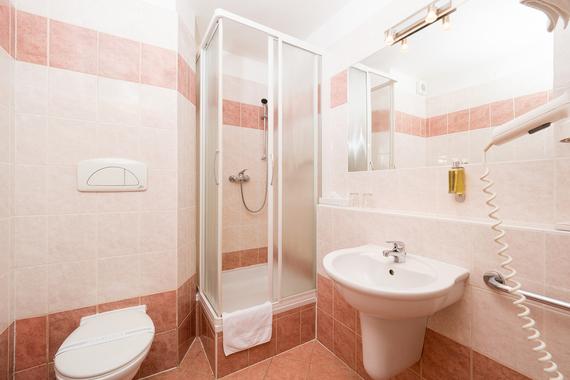 Hotel Česká Koruna foto 5