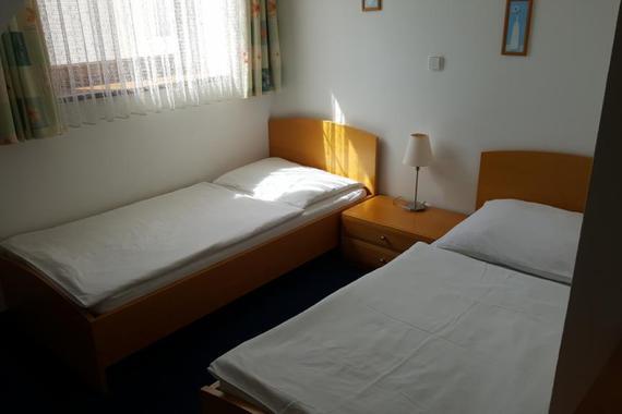 Motel U krbu foto 3
