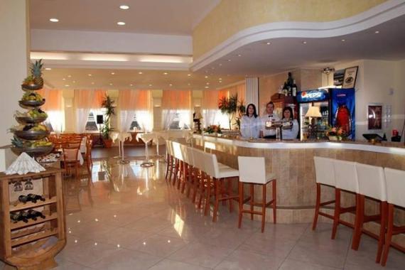 Hotel Bílá růže foto 6