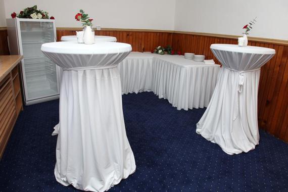 garni Hotel ASAS foto 4