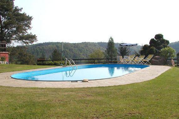 Vila Blanka foto 5