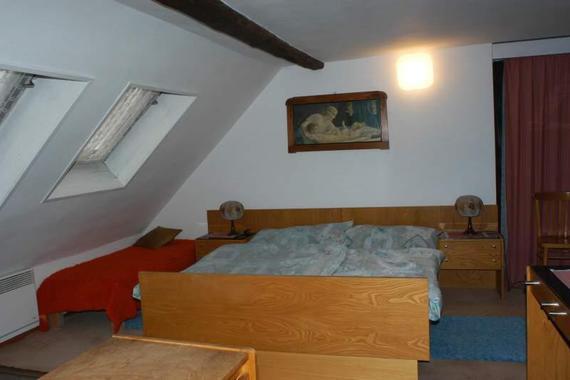 Dolní Morava foto 2