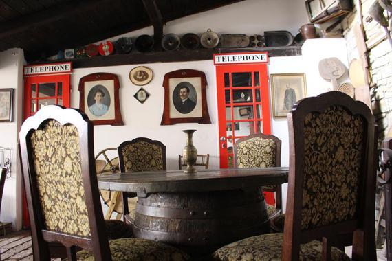 Hotel Černý kůň foto 24