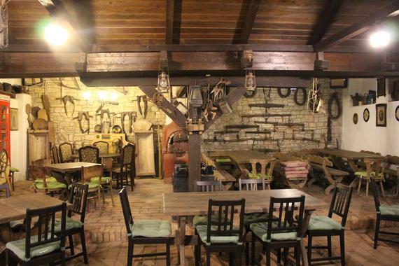 Hotel Černý kůň foto 18