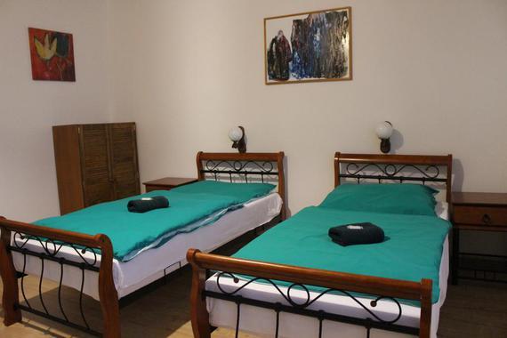 Hotel Černý kůň foto 13