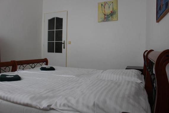 Hotel Černý kůň foto 12