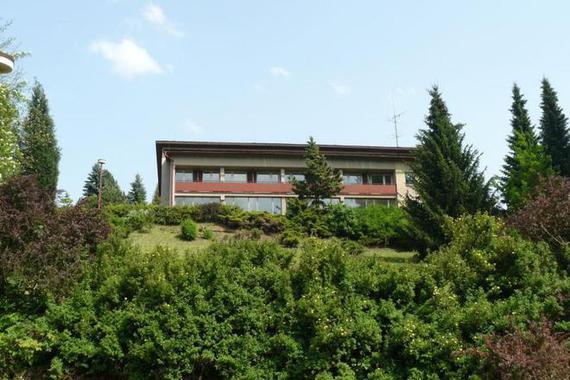 Chata Bublačka foto 1